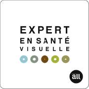 594ee51af6b7bf Opticien à Comines - Experts en santé visuelle