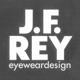 Lunettes J.F.Rey - Experts en santé visuelle d7142c03a3ec