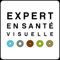 Essayer ses lunettes en ligne - Experts en santé visuelle a46a75f43a6f
