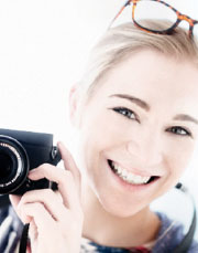 VisuPhotographe