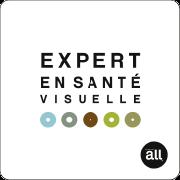 Logo-ESV-encart