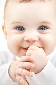 Enfants-Vision-bebe1