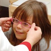 lunette-enfant