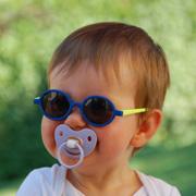 lunettes-bebes