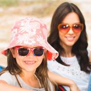 lunettes-de-soleil-enfant