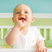 5e7034ad11 Vue des enfants selon l'âge - Experts en santé visuelle