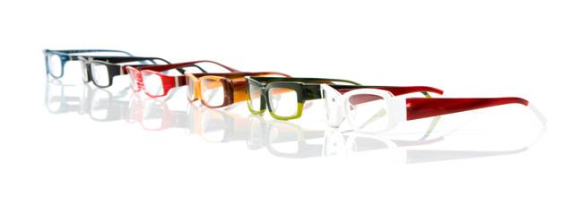 couleur-lunettes-2