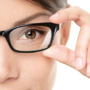 lunette-type