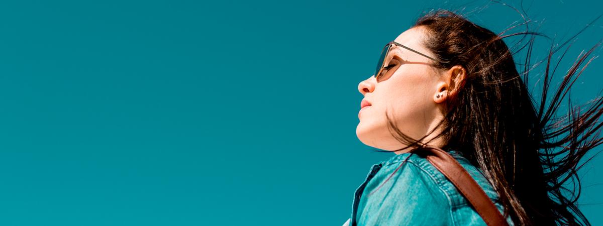 20b1bce231b3a8 Bien choisir ses lunettes de soleil - Experts en santé visuelle